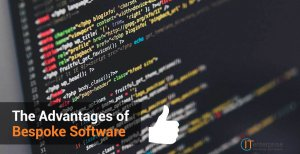 The-Advantages-of-Bespoke-Software