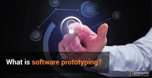 What-is-software-prototyping