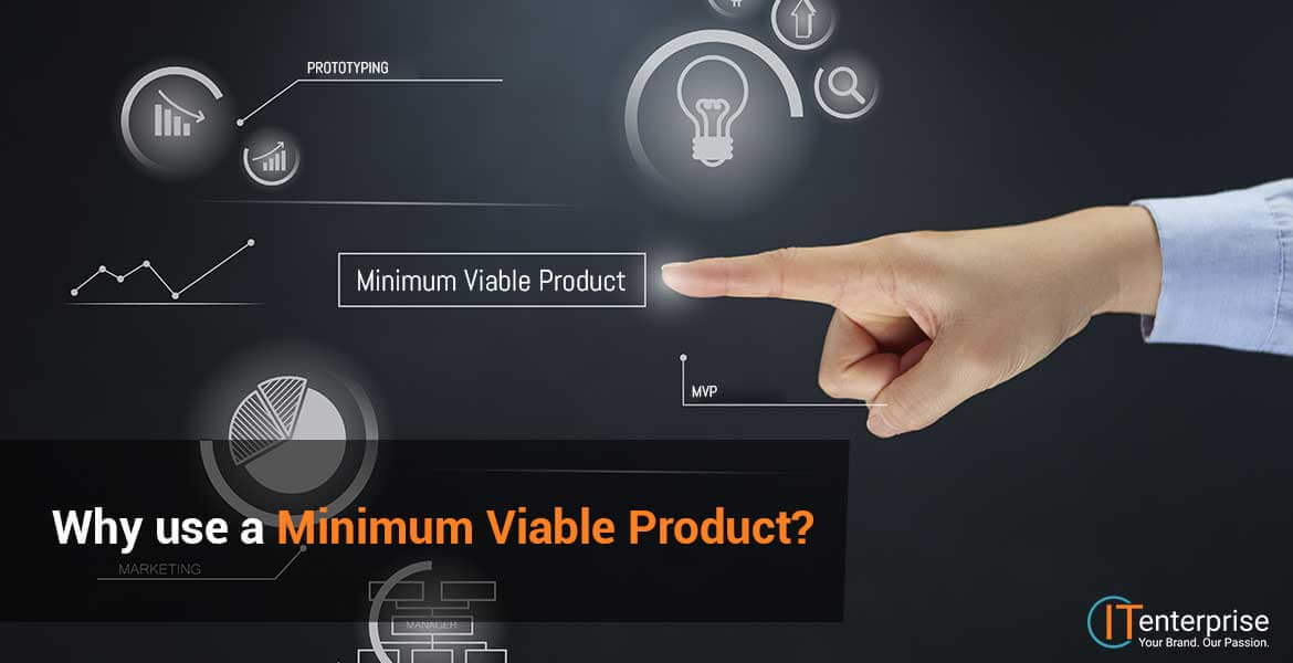 Why-use-a-Minimum-Viable-Product