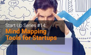 Start_Up_Series_#14_Mind_Mapping_Tools_for_Startups
