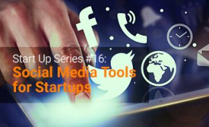 Start_Up_Series_#16_Social_Media_Tools (1)