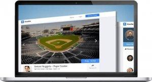 TIXELLO: An Innovation In Online Ticketing