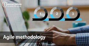 Agile_methodology-min-min