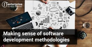 Making_sense_of_development_methodologies_v2-min-min