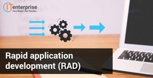 Rapid_application_development_(RAD)-min-min