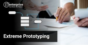 What is extreme prototyping