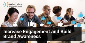 Increase_engagement_and_build_brand_awareness-min-min