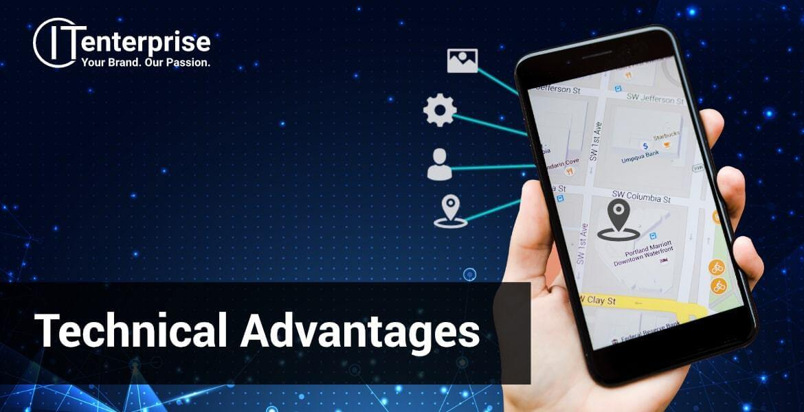 Technical_Advantages-min-min