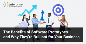 The_Benefits_of_Software_Prototypes_and_Why_They're_Brilliant_for_Your_Business-min-min