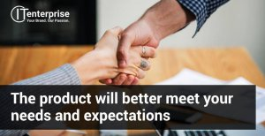 The_product_will_better_meet-min-min