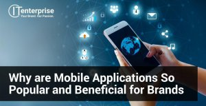 Why_are_Mobile_Applications_So_Popular_and_Beneficial_for_Brands-min