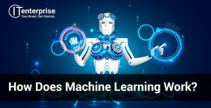 How Does Machine Learning Work-min-min