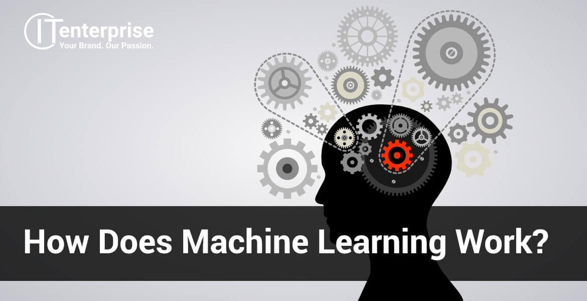 How Does Machine Learning WorkV2-min
