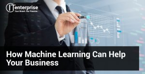 How Machine Learning Can Help Your Business-min-min