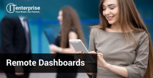 Remote Dashboards-min