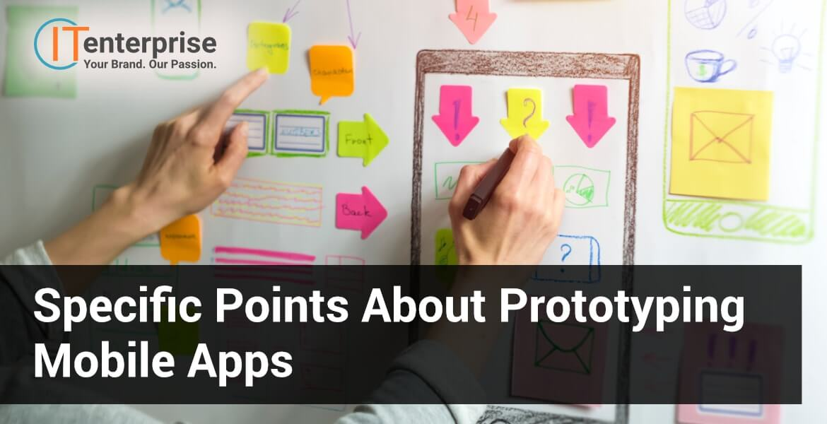 Specific Points about Prototyping Mobile Apps-min-min