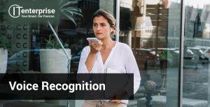 Voice Recognition-min