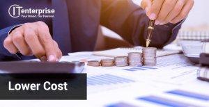 Lower Cost-min