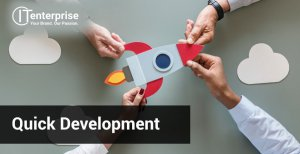 Quick Development-min