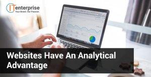Websites Have an Analytical Advantage-min-min