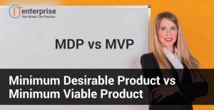 MVP_vs_MDP-min(1)-min