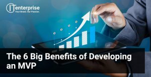 The_6_Big_Benefits_of_Developing_an_MVP-min-min