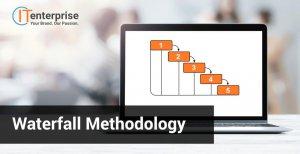 Waterfall Methodology-min