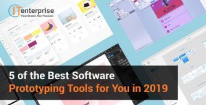 5 of the Best Software Prototyping Tools for You in 2019-min