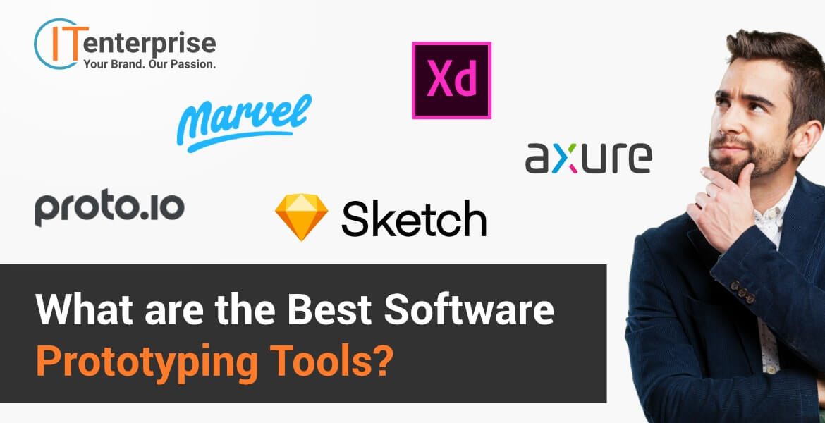 What are the Best Software Prototyping tool-min