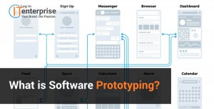 What is Software Prototyping-min