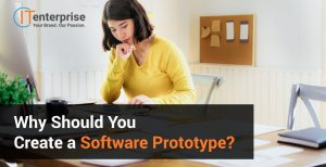 Why Should You Create a Software Prototype-min