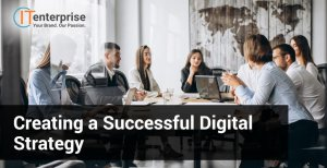 Creating a Successful Digital Strategy-min