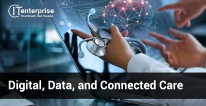Digital, Data, and Connected Care-min