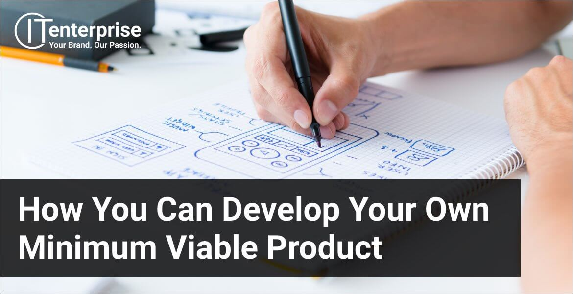 How_You_Can_Develop_Your_Own_Minimum_Viable_Product