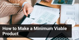 How_to_Make_a_Minimum_ViableProduct