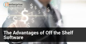 The Advantages of Off the Shelf Software-min