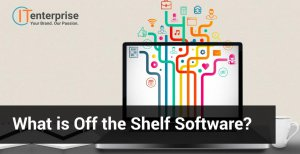What is Off the Shelf Software-min