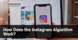 How Does the Instagram Algorithm Work-min