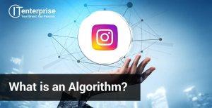What is an Algorithm-min