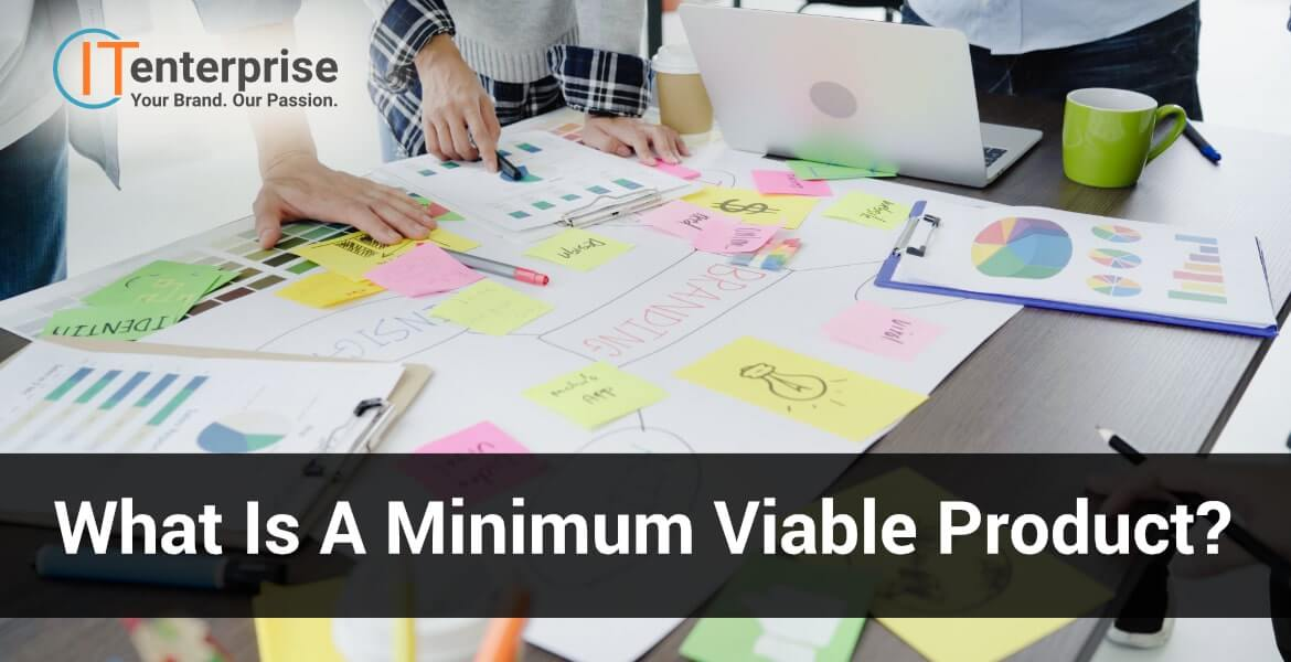 What is a Minimum Viable Product-min