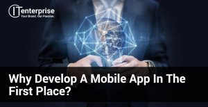 Why Develop a Mobile App in the First Place-min