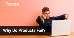 Why do Products Fail-min