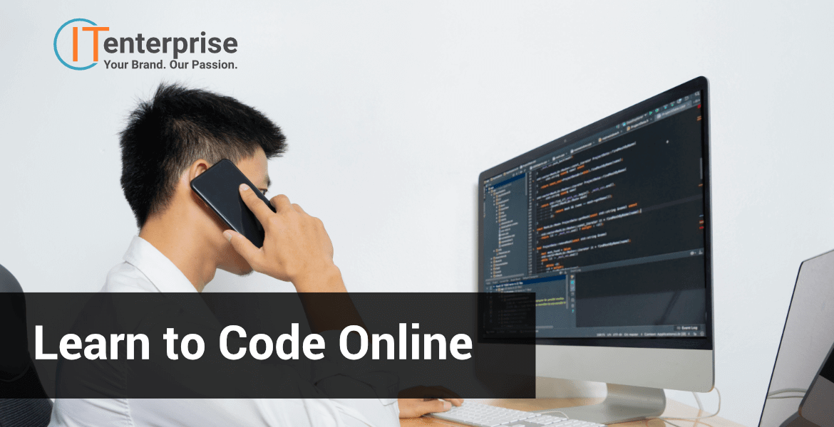 Learn to Code Online-min
